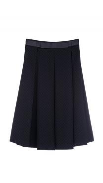 Váy Nữ công Sở VN09