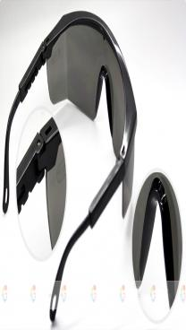 Kính bảo vệ mắt 1