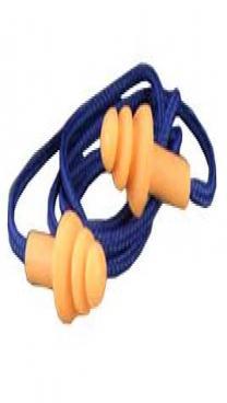Nút bảo vệ tai 1
