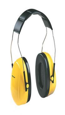 Thiết bị bảo vệ tai