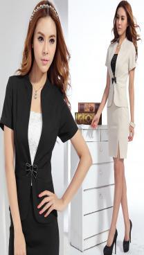 Vest váy Nữ 15