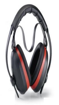 Thiết bị bảo vệ tai 3