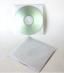 Bao đĩa CD