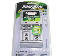 Bộ sạc Pin Energizer